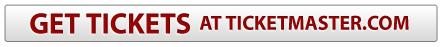 Get Tickets at Ticketmaster.com
