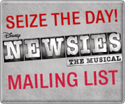Sign up for email from NEWSIES