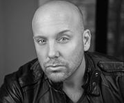 Eric Jon Mahlum