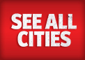 See All Cities